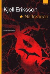 Nattskärran pdf ebook