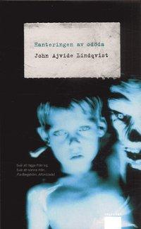 Omslagsbild: ISBN 9789170372384, Hanteringen av odöda