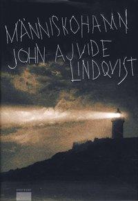 ISBN 9789170373732, Människohamn