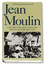 ladda ner Jean Moulin pdf, epub ebook
