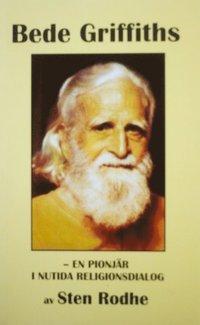 uppkopplad Bede Griffiths : en pionjär i nutida religionsdialog epub, pdf