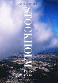 uppkopplad Stockholm från ovan pdf, epub
