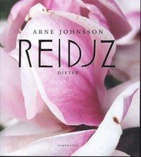 läsa Reidjz pdf, epub ebook