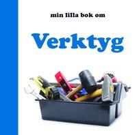Min lilla bok om Verktyg epub, pdf