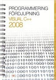 Programmering Visual C++ Fördjupning pdf ebook