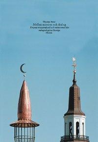 uppkopplad Mellan mission och dialog : kristna trossamfund och mötet med det mångreligiösa Sverige pdf