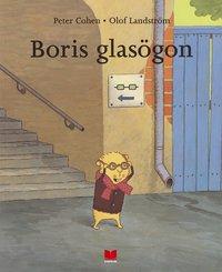 läsa Boris glasögon pdf epub
