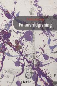 ladda ner online Finansrådgivning pdf