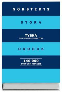 svensk rysk lexikon