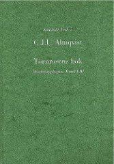 Törnrosens bok : duodesupplagan. Bd 1-3 pdf