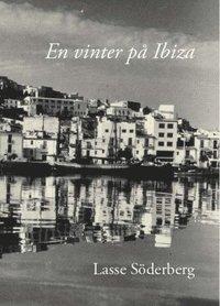 läsa En vinter på Ibiza epub, pdf