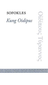 ladda ner Kung Oidipus pdf, epub