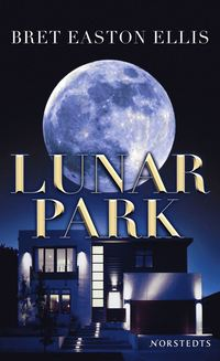 Lunar Park (pocket)