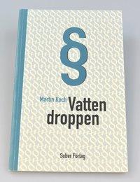 Vattendroppen pdf, epub
