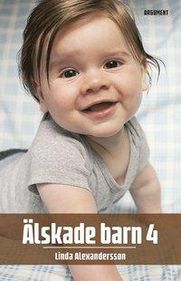 uppkopplad Älskade barn 4 pdf