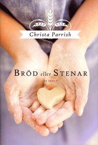 läsa Bröd eller stenar epub pdf