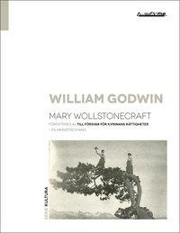 Mary Wollstonecraft : en minnesteckning pdf
