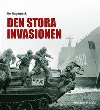 ladda ner Den stora invasionen : svenskt operativt tänkande under det kalla kriget pdf