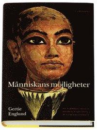 ladda ner online Människans möjligheter : om samspelet mellan kropp och själ enligt de gamla egyptierna pdf, epub