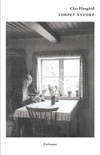 ladda ner online Torpet Nytorp : en skärva svensk historia epub, pdf