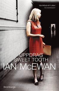 ladda ner Uppdrag Sweet Tooth pdf, epub