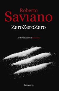 ladda ner online Zero zero zero pdf