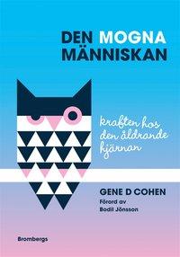 ladda ner online Den mogna människan pdf, epub ebook