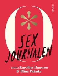 Sexjournalen pdf, epub ebook