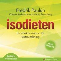 Isodieten pdf