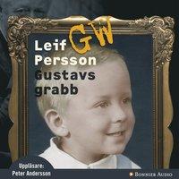 uppkopplad Gustavs grabb pdf, epub ebook