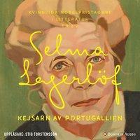 Kejsarn av Portugallien pdf, epub ebook