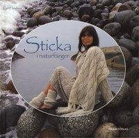 ISBN 9789173510042, Sticka i naturfärger