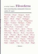 Filosoferna : det västerländska tänkandet sedan år 1900 pdf ebook