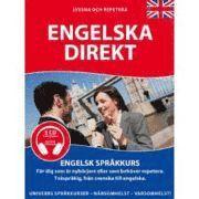 Engelska Direkt pdf