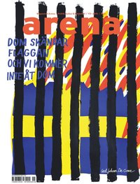 ladda ner online Magasinet Arena 3(2015) pdf
