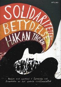 ladda ner online Solidaritetens betydelse pdf