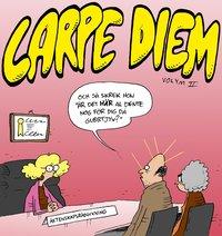 Carpe Diem Vol. 2 pdf