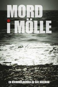 ladda ner Mord i Mölle pdf, epub