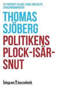 Politikens plock-isär-snut pdf ebook