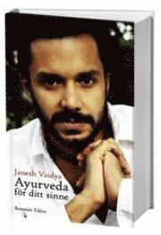 Ayurveda för ditt sinne pdf ebook