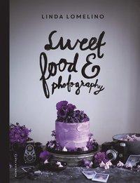 Sweet food and photography pdf epub