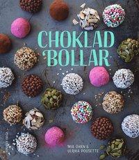 Chokladbollar epub pdf