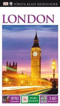 ladda ner London pdf, epub ebook