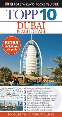 Dubai pdf ebook