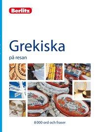 ladda ner Grekiska på resan epub pdf