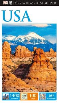 USA pdf, epub ebook