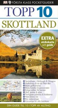 uppkopplad Skottland epub pdf