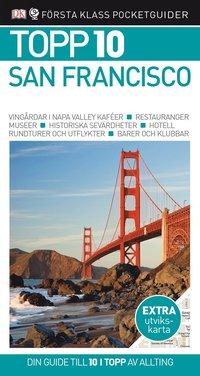läsa San Francisco pdf