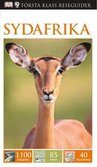 ladda ner Sydafrika epub, pdf