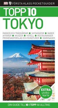 ladda ner Tokyo pdf epub